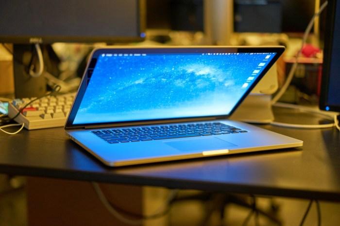C:\Users\Zubair\Downloads\laptop-technology-gadget-blue-desktop-computer-personal-computer-31092-pxhere.com.jpg
