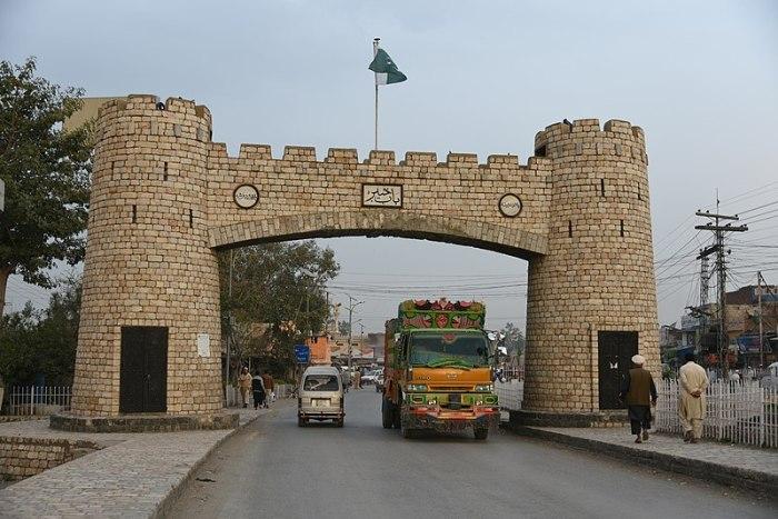 File:Khyber Pass.jpg