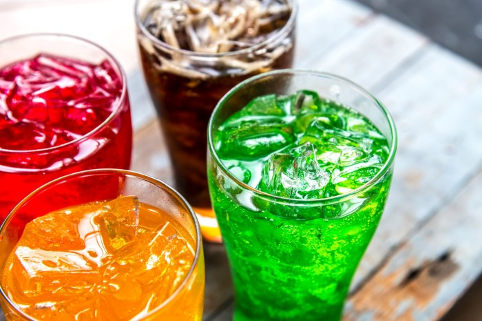 C:\Users\Zubair\Downloads\background-beverage-bubble-caffeine-carbonated-carbonated-drink-1444595-pxhere.com.jpg