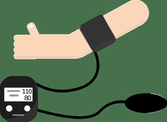 C:\Users\Zubair\Downloads\blood-pressure-measuring-machine-3669949_1280.png