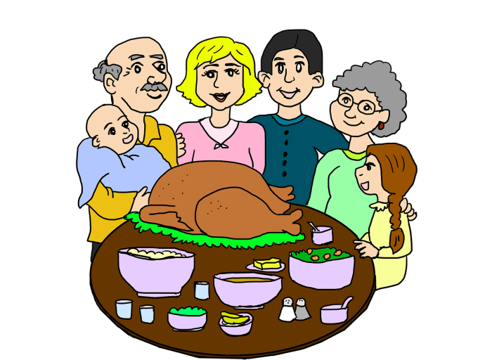 C:\Users\Zubair\Downloads\family-dinner-3407701_1280.png