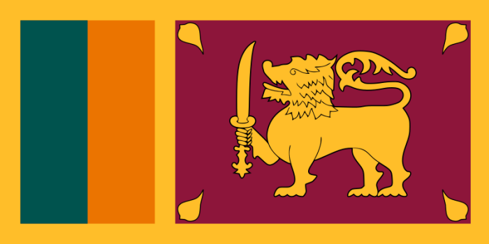 File:Flag of Sri Lanka.svg