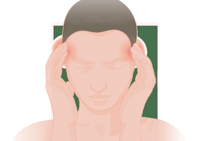 File:Headache.png
