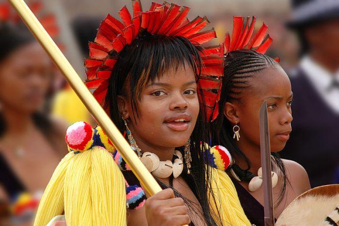 File:Princess Swaziland 015.jpg