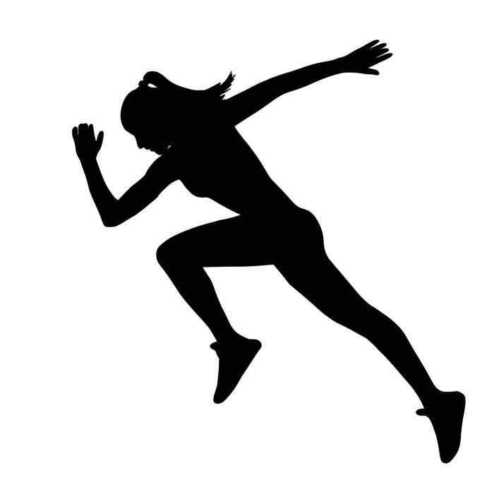C:\Users\Zubair\Downloads\silhouette-fit-run-gym-runner-workout-1459191-pxhere.com.jpg