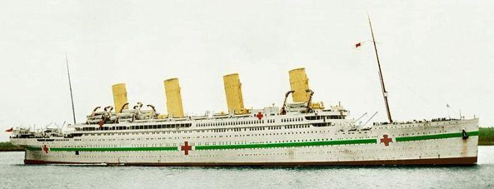 File:20120425102441!HMHS Britannic.jpg