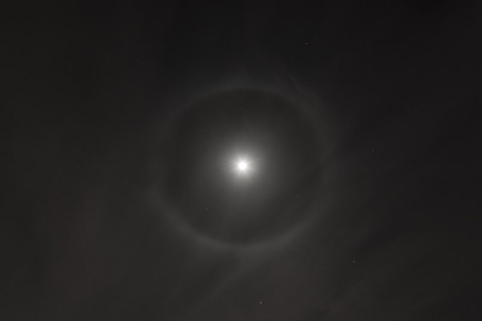 File:Moon HALO Effect.jpg