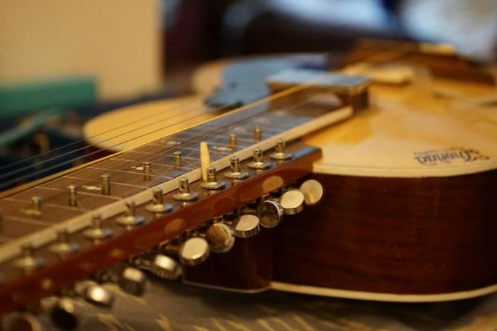 C:\Users\Zubair\Downloads\guitar-acoustic-guitar-musical-instrument-percussion-bass-guitar-classical-music-65150-pxhere.com.jpg