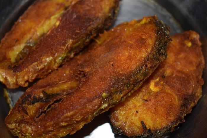 https://i1.wp.com/lafzblog.overstockpk.com/wp-content/uploads/2019/09/fish-fry-food-dish-delicious-cuisine-lunch-1.jpeg?w=700