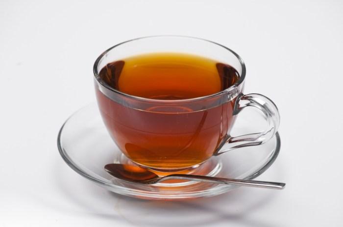 C:\Users\Zubair\Downloads\tea-in-the-cup-3640923_1920.jpg