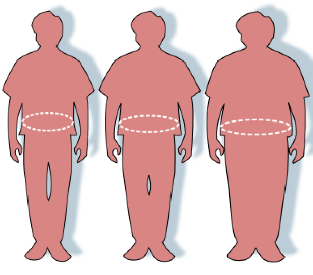 G:\Pics Sharing\376px-Obesity-waist_circumference.svg.png
