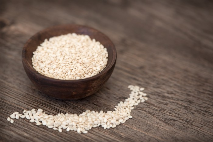 C:\Users\Zubair\Downloads\bowl-food-vessel-produce-crop-powder-1047343-pxhere.com.jpg