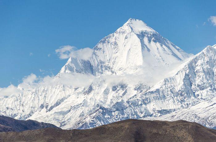 File:Dhaulagiri mountain.jpg