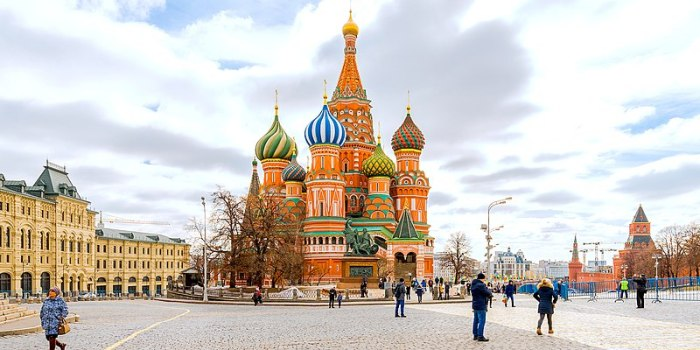 File:20160313 Moscow Russia.jpg