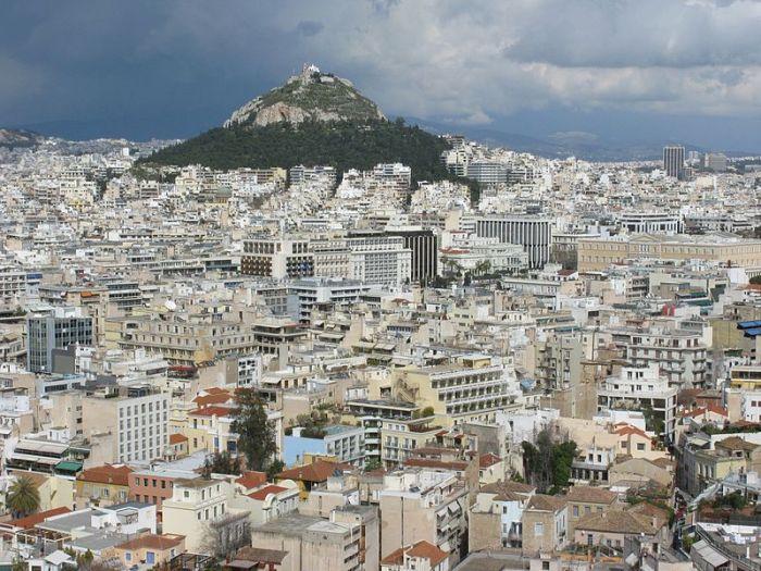 File:Athens, Greece (3473125764).jpg