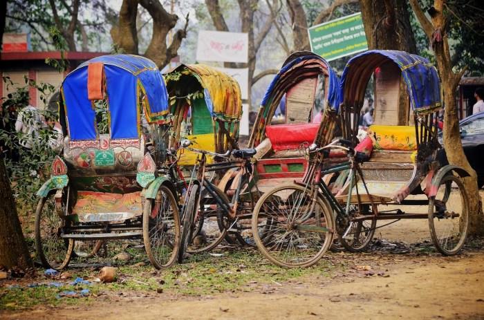 G:\Pics Sharing\rickshaws-4053585_1920.jpg