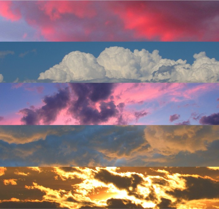 https://upload.wikimedia.org/wikipedia/commons/9/98/The_Colors_of_the_Clouds.jpg