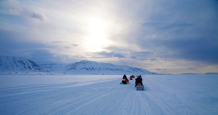 File:Adventfjorden - Svalbard Norway..JPG