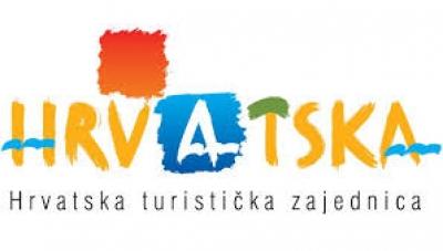 Predstavnici destinacije PPS Biokovo na radnom sastanku s Ministrom turizma