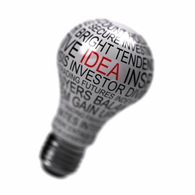 Poziv za dostavu projektnih ideja s područja LAG-a Adrion – 3. krug