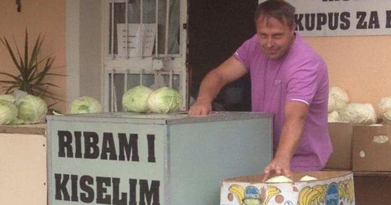 """LAG """"ADRION"""" financira razvoj """"malih poljoprivrednika"""" u vrgorskom području"""