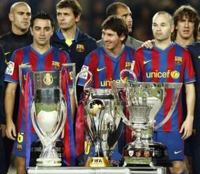 https://i0.wp.com/lagabola.com/wp-content/uploads/2010/12/Iniesta-Reuters.jpg