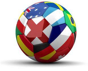 soccer-world
