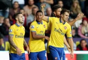 hi-res-182123440-serge-gnabry-of-arsenal-celebrates-after-scoring-their_crop_north