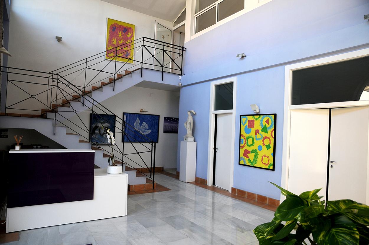 006-Instalaciones-colegio-la-gacela-valencia-022