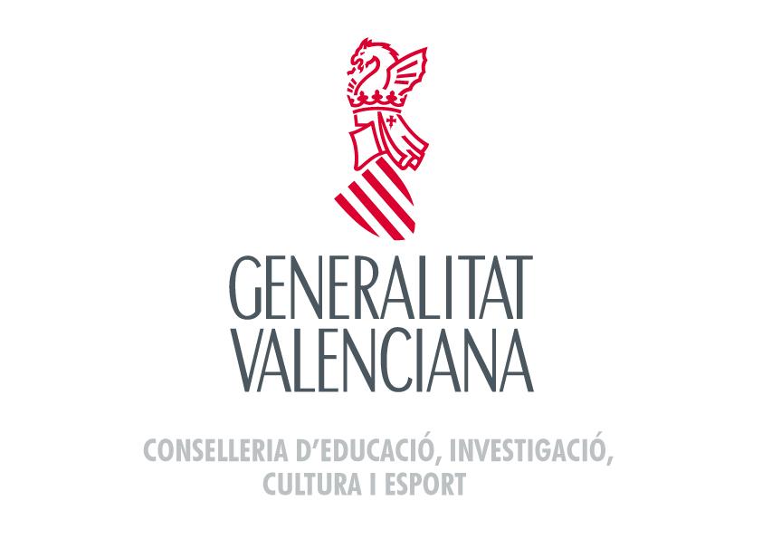Convocatoria becas MEC 2017/18