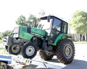 tractoresnuevos