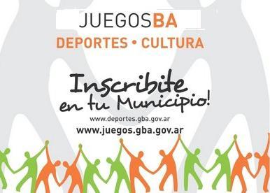 juegosba2014