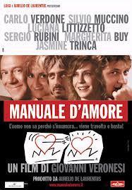 manualdamore