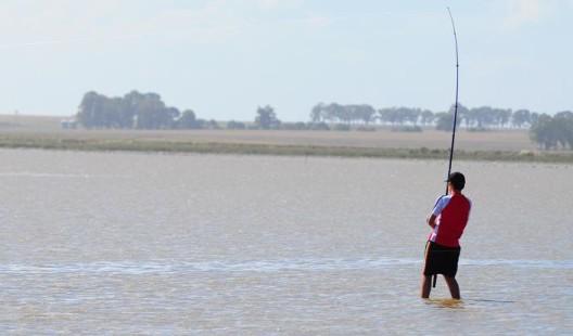 pescaenlaguna