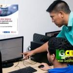 Estudiantes del Infotep podrán realizar su pre-registro para Jóvenes en Acción de manera virtual
