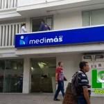 MEDIMAS REALIZÓ PROCESO DE ASIGNACIÓN DE USUARIOS EN EL DEPARTAMENTO DEL MAGDALENA.