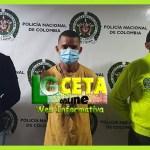 ¡NUEVO GOLPE A LOS PACHENCA!, CAYÓ OTRO DE «LOS MILAGROSOS» EN CIÉNAGA