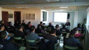 ejido-curso_policia_local_traficio2