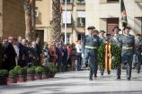 ALMERIA ACTO GUARDIA CIVIL 00032