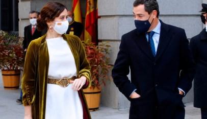 Juanma-Moreno-lanza-un-mensaje-a-los-andaluces