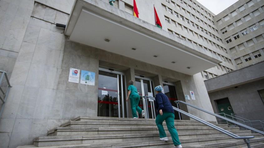 sanitario-hospital