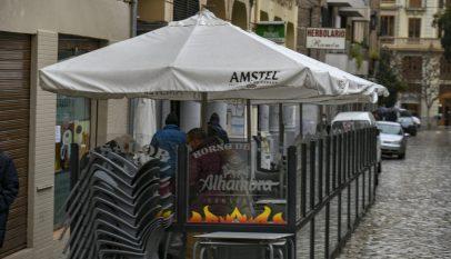 Localidades-de-Cádiz-con-cierre-perimetral