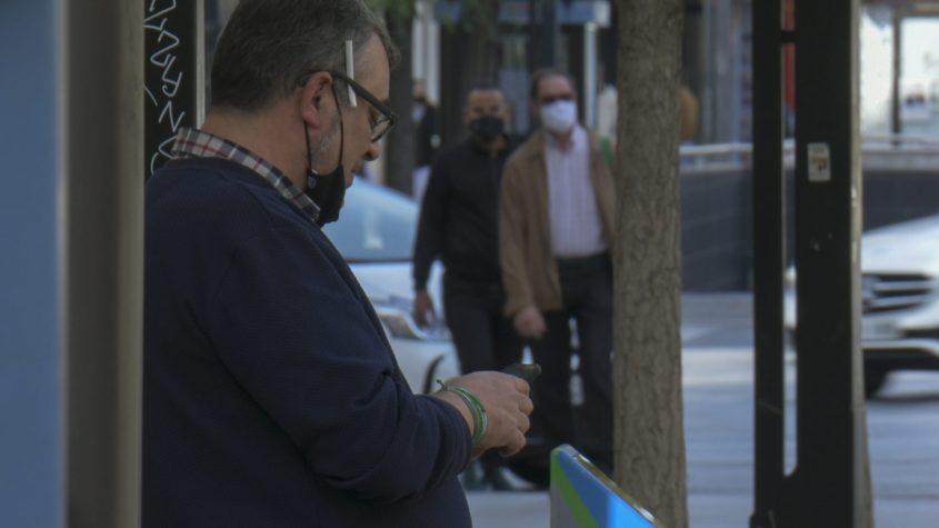 Andalucia-aumenta-los-contagios-por-coronavirus