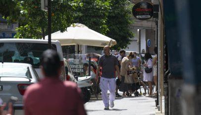 La-Junta-no-se-plantea-el-cierre-de-la-provincia-de-Cádiz