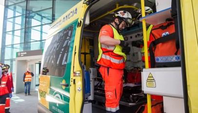 ambulancia-jerez