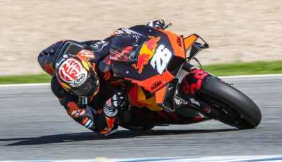 DPEDJER-2baja-MotoGP