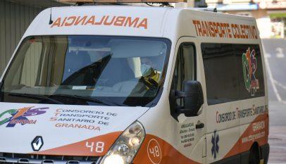 Andalucía-supera-la-cifra-de-cien-fallecidos-otra-vez