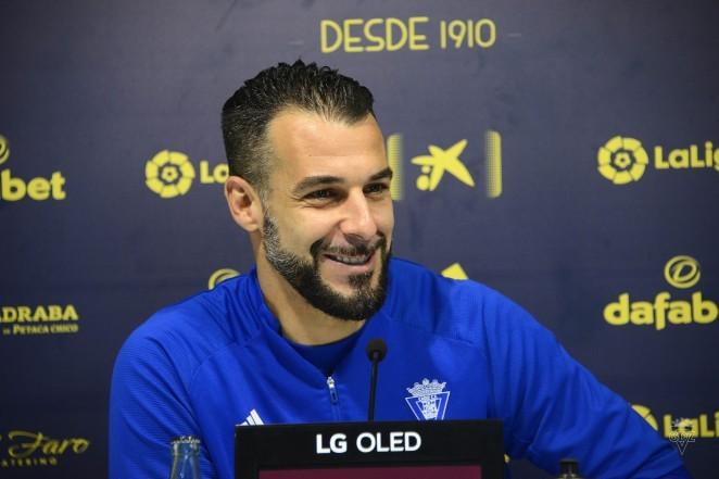 Álvaro Negredo-11-febrero