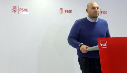 PSOE-San-Fernando-Aplaude-medidas-Gobierno-de-Sánchez
