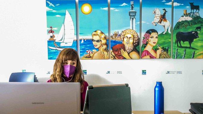 Seminarios-web-para-reflotar-el-turismo-en-cadiz